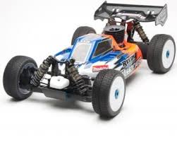 17 best ideas about rc cars rc cars and trucks rc rc8 2 factory team team associated champions by design nitro and electric · electric rc carsrc