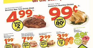 sale flyers save money see the latest grocery store sale flyers here myria