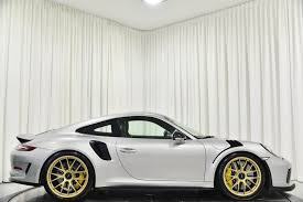 6 great deals out of 21 listings starting at $79,995. Used 2019 Porsche 911 Gt3 Rs For Sale Sold Marshall Goldman Beverly Hills Stock Bgt3rs