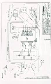 Diagram electrical wiring guide phase house pdf panel fittings for residential wire connectors home electric s le