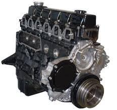 TD42 Performance engine builds -new head,liners, all the best parts ...
