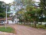 imagem de Inúbia Paulista São Paulo n-9