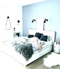 white and gold bedroom ideas – juniatian.net