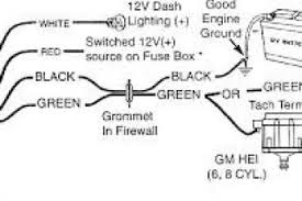 equus voltmeter wiring diagram wiring diagram suntune tach wiring diagram at Sun Tune Tach Wiring Diagram