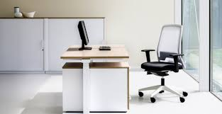 modular home office systems. desk systems home office the as4 modular furniture system detail r