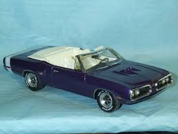 Fred Cady Design Photo 70 Dodge Coronet R T Convertible Conversion From Amt