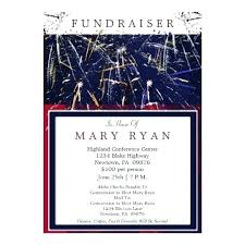 Political Fundraising Invitations Fundraiser Invitation Wording Office Party Beau Awesome