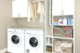 laundry room cabinets for laundry room cabinets to make this house c so much easier laundry room cabinets