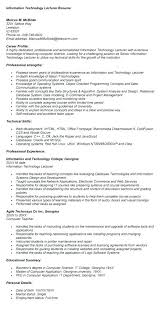 what does extensive experience mean resume parsing meaning awesome what does parse resume mean resume