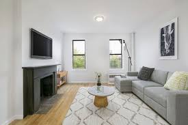 Living Room Rentals Gorgeous Condo For Rent 48 48rd St Apt 48 R Brooklyn NY 112481 Realtor