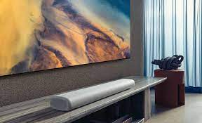 Samsung Launches Q Series, A Series, S Series 2021 Soundbar Lineup in  India: All Details - ABWorld news