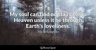 Michelangelo Quotes Unique Michelangelo Quotes BrainyQuote