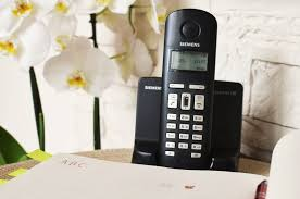 annonce mariage avec numero telephone