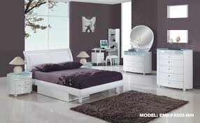 full bed sets for cheap. great full size bed bedroom sets find this pin and more on for cheap