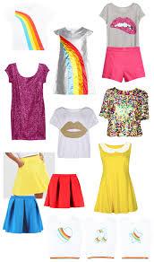 Kleding online kopen, gratis verzending zalando Kleding.nl, kleding online kopen : vergelijk mode en bespaar! Dames kleding online kopen, mode 2018