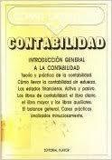 Introduccion general a la contabilidad: Amazon.es: Baldwin, Carlos.  Fernandez, Mario: Libros