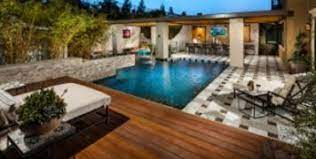 Pin by Neal Boocock on Pool ideas | Outdoor decor, Pool, Outdoor