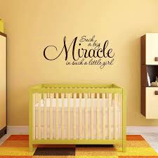 wa fancy wall decal quotes for nursery on wall decal quotes for nursery with wa fancy wall decal quotes for nursery wall decoration ideas
