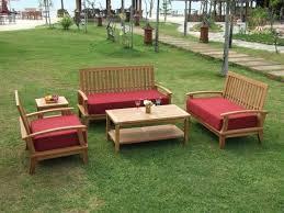 outdoor teak bench patio furniture teak garden furniture jepara outdoor teak bench teak outdoor benches melbourne