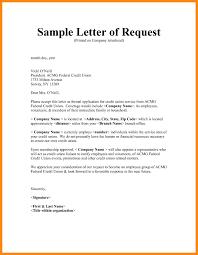 Sample Of A Formal Letter Pdf Granitestateartsmarket Com