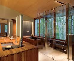 Home Spa Room Design Ideas