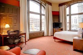 hilton garden inn milwaukee downtown 152 3 0 4 updated 2019 s hotel reviews wi tripadvisor