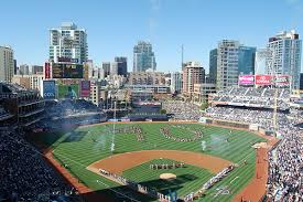 Petco Park Wikiwand