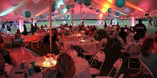wedding reception venues janesville wi rotary botanical gardens Wedding Venues Janesville Wi wedding reception venues janesville wi camp rotamer weddings get prices for wedding venues in wi wedding venue janesville wi