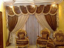 Yellow Curtains For Living Room Living Room Curtain Ideas White Plain Vertical Curtain Yellow Wall