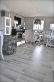 Hardwood Floors Living Room Awesome Breathtaking Grey Hardwood Floors Latest Trend Beautiful Floors