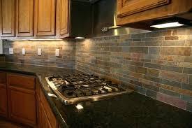 backsplash with black granite contemporary kitchen tile ideas home depot grey tile pattern ceramic black seamless backsplash with black granite