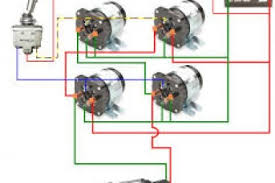 wiring diagram for superwinch terra 2500 superwinch 3000 wiring superwinch lt3000 atv wiring diagram at Superwinch Lt2500 Atv Winch Wiring Diagram