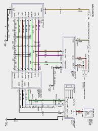 2008 ford escape interior fuse box diagram trusted wiring 2008 ford escape interior fuse box diagram 2002 trusted wiring diagrams