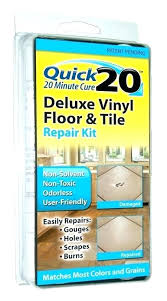 vinyl repair kit photos of tile repair kit vinyl floor home improvement shows on