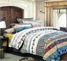 bohemian bedding twin xl bedding twin chic bedding bohemian bedding sets chic bedding twin bedding sets bohemian bedding twin xl