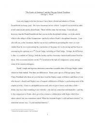 national junior honor society essay example example letter  sample essays national junior honor 2 national junior honor society essay example