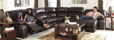 Furniture Store Altamonte Fl Aaron s Fine Furniture