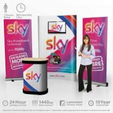 Pop Up Display Stands Uk Pop Up Display Stands Exhibition Pop Up Stand UK 13