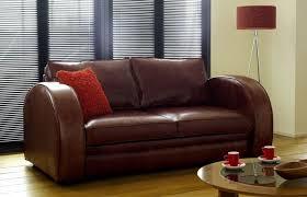 new art deco furniture. New Art Deco Furniture