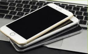 Fingerprint 4 7 Plus Best I6s Quad Inch Core Goophone Mtk6582 UffFxT