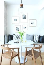 apartment size dining table interior apartment size dining table terrific room set in plan 5 with apartment size dining table