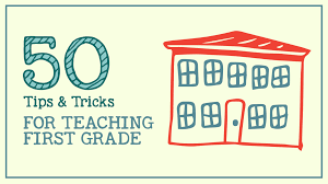 Teacher Grading Scale Chart Printable Teaching 1st Grade 50 Tips Tricks Ideas Weareteachers