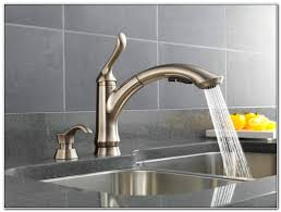 Older Delta Kitchen Faucets Old Delta Kitchen Faucets Sinks And Faucets Home Design Ideas