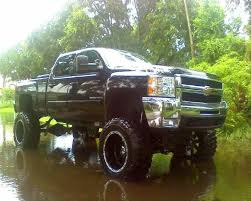 chevy trucks jacked up. Interesting Chevy Lifted Chevy Trucks Jacked Up Chevy Throughout Trucks S