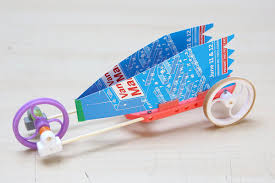Rubber Band Car Designs Rubber Band Cars Tinkerine U