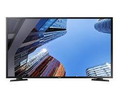 samsung tv 80 inch. 49 m5000 series 5 fhd flat tv (ua49m5000) samsung tv 80 inch