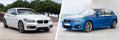 BMW 3 Series new bmw sport car : What is BMW M Sport? Is it worth it? | carwow