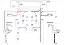 2010 dodge challenger srt8 wiring diagram for free download fuse bus 3-Way Switch Wiring Diagram at 5411 Wiring Diagram