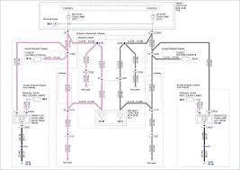 2010 dodge challenger srt8 wiring diagram for free download fuse bus Wiring Diagram Symbols at 5411 Wiring Diagram