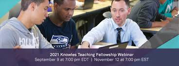 Knowles Teacher Initiative - Videos | Facebook